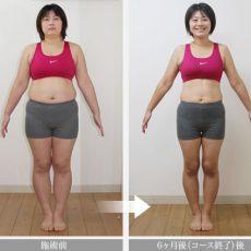 diet_ex_1306_052