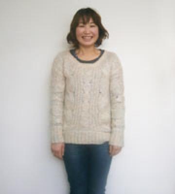 miyoshimako_01